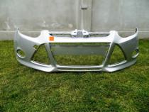 Bara fata Ford Focus 3 model 2009-2013 cod BM51-17757A