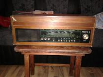 Radio vechi..pick up..casetofon..magnetofon