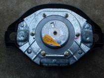 Airbag volan renault clio 2