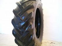 Anvelopa 14.9/13-28 GoodYear pneuri agricole cauciucuri SH