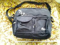 Baby Dream geanta carucior copii 35 x 28 x 14 cm