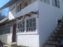 Casa in zona linistita Central Drajna de Sus
