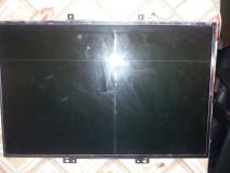 """Display B154EW0 V.7 15,4"""""""