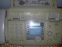 Fax / copiator