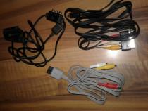 Cabluri av play station 2.. ps 2
