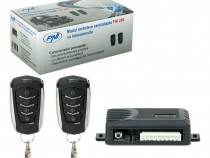 Modul Inchidere Centralizata Auto PNI288 cu 2 Telecomenzi PR