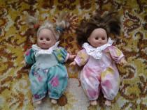 Jucarie copii / papusa bebe / cca. 20 cm