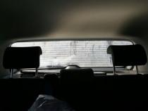 Perdele interior BMW X1 F48 ,Perdele interior VW Polo 2009-