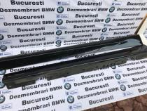 Prag,praguri stanga/dreapta original BMW E90,E91 diverse cul