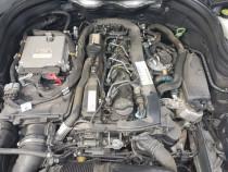 Motor la cheie mercedes benz glk x204 2.2 cdi 651 170 cai 30
