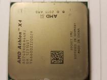 Procesor AMD Athlon