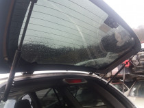 Luneta rabatabila Hyundai Santa Fe