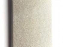 Husa flip Samsung I9300 Galaxy S3, carcasa protectie telefon