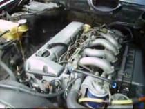 Motor mercedes 250