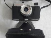 "Aparat de fotografiat Vintage ani""80 Cmeha Smena 8M"