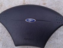 Airbag volan ford focus, 2000