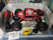 Rock Rover 4x4 scara 1/12 40cm masina radiocomanda