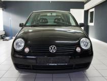 Volkswagen Lupo 1.0 benzina