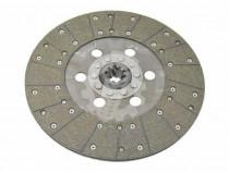 3434)/80410704 disc ambreiaj 54/221-495- combina new holland