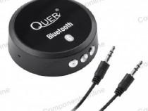Receptor Bluetooth audio, Quer - 401090