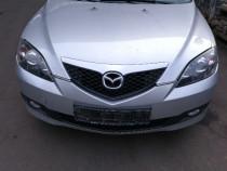 Capota Mazda 3 2004-2010 capota motor mazda 3 dezmembrez