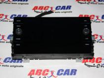 Display touchscreen VW Golf 7 2014-2020 5G6919605B