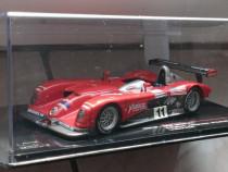 Macheta Panoz LMP900 Le Mans 2000 no.11 - IXO 1/43