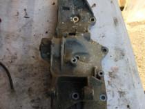 Suport alternator compresor motor Passat audi