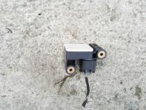 Senzor impact BMW, seria 1, 2007, cod 6911003