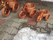 Bicicleta Rachita