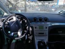 Plansa Bord Ford S-Max kit plansa bord airbag-uri centuri