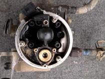 Carburator vw