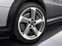 Jante AUDI 5x112 diametru R18 R19 inchi model S5