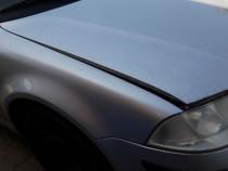 Aripa dreapta,stanga fata volkswagen passat an 2002 in