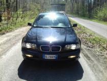 BMW 320D, an 2000