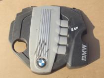 Capac motor bmw e87 e90 e91 e92 dezmembrez bmw e87 2.0 n47