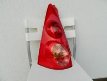 Stop stanga Peugeot 107 model 2005-2010