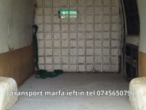 Transport marfa ieftin rapid arad toata tara si extern
