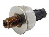 Senzor presiune rampa MITSUBISHI L200 - 1465a034 - NOU