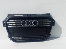 Grila Audi A1 An 2010-2016