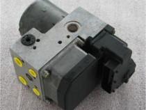 Modul pompa abs 8e0614111AH - 8E0 614 111 AH