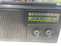 Radio Alpinist 418