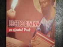 Lectio Divina cu Sfantul Paul
