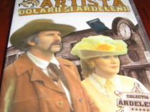 DVD- uri - Filme romanesti - Noi -