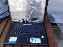 Dezmembrez laptop asus x51l