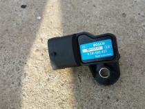 Senzor presiune aer admisie Opel Zafira B 1.9 CDTI