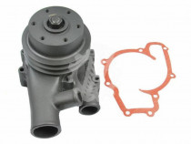 130-0025 pompa apa cu fulie combina Massey Ferguson