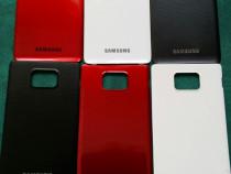 Samsung Galaxy S2 S2 Plus Capac