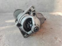 Electromotor opel vectra b,astra,corsa