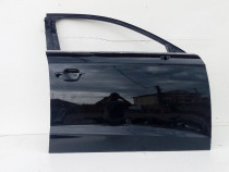 Usa dreapta fata Audi A3 hatchback an 2013-2018